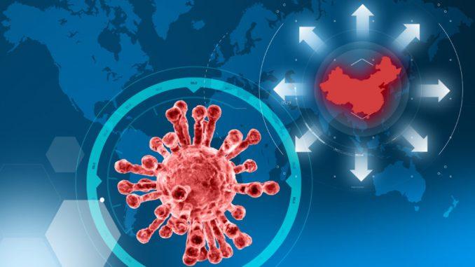 Il coronavirus si diffonde a temperature fra 5° e 10° C con umidità media