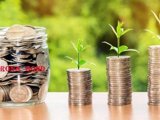 Il consiglio europeo vara strumenti ESM per il fondo salva stati