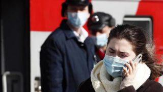 Donne più resistenti al coronavirus (Ans)