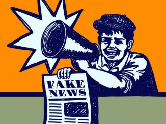 La fake-news sui social risponde a bisogni interiori dell'individuo