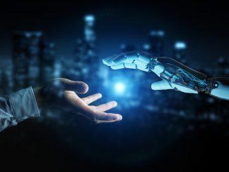 Firmata a Roma una regolamentazione etica del digitale