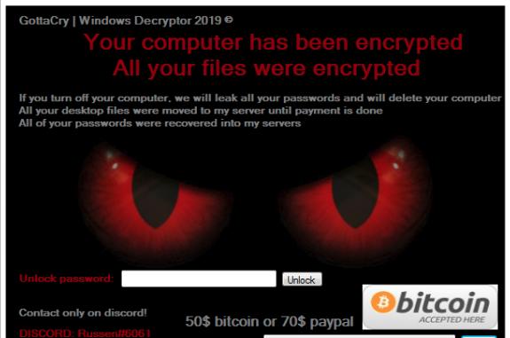 Sistemi in cloud di backup violati da pirati informatici