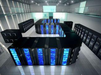 Il supercomputer Marconi del Cineca per la ricerca di una cura al coronavirus