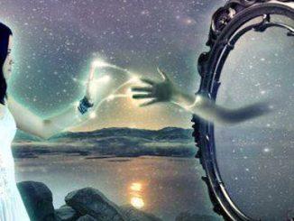 La spiritualità globale del new age