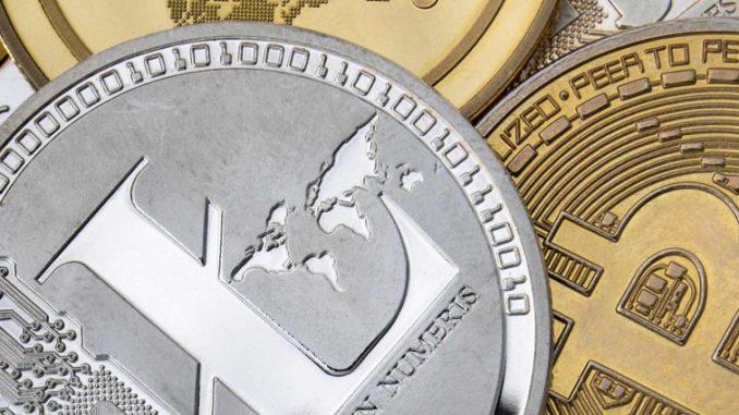 Criptovalute: furti per 9,8 miliardi di dollari in tre anni