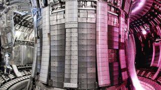 Fusione nucleare: a che punto siamo davvero per ottenere energia illimitata?