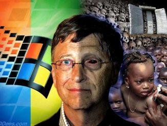 Bill Gates aveva avvisato sul pericolo di pandemie mondiali