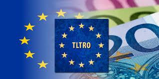 Le misure della Bce per il coronavirus non convincono i mercati azionari