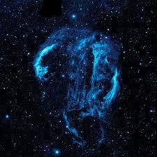 Lo studio dei fotoni emessi dai blazar porta a una nuova fisica