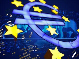 Consiglio EU, stanziamento di venti miliardi di aiuti per l'economia in crisi