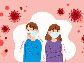 Davvero la primavera spazzerà via il coronavirus ?