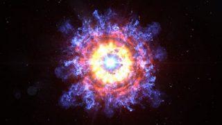 Perché l'antimateria scomparve dopo il Big Bang? Arrivano i primi indizi. L'esperimento T2K sui neutrini che spiega perché prevalse la materia conquista la copertina di Nature. Una scoperta, fatta da scienziati di 12 paesi, che parla anche italiano.