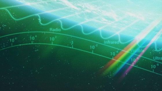 Nuove linee guida per il 5G, nessun pericolo per la salute ma cautela con le alte frequenze