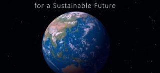 """Microsoft svela il """"Computer Planetario"""" per l'ambiente."""