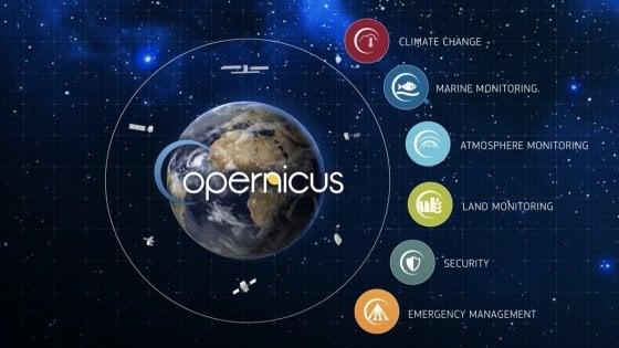 Lo annuncia il Copernicus Climate Change Service (C3S), progetto nato su iniziativa dell'Agenzia Spaziale Europea (Esa) e della Commissione Ue. Battuto il record del 2015/16.
