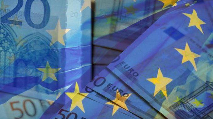 L'Eurogruppo stanzia miliardi di euro del Mes per emergenza covid-19