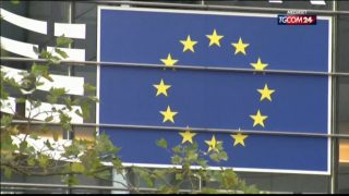 Recovery Fund Ue, perché per l'Italia è un'occasione da non sprecare