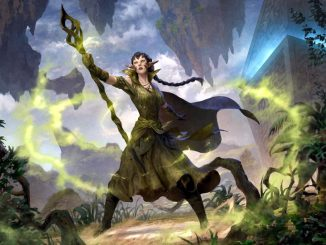 La magia presso i popoli celti e germanici