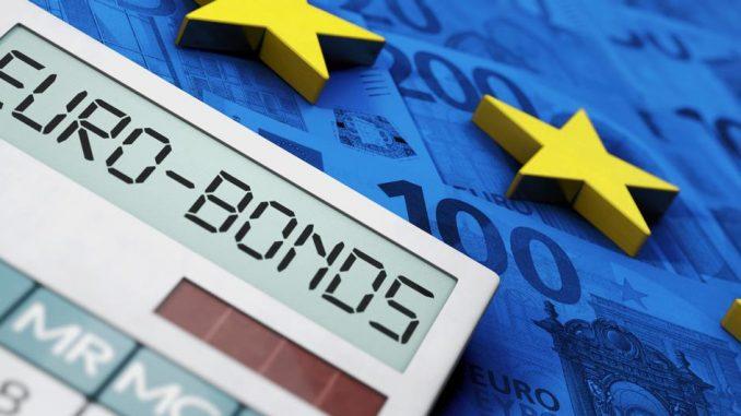 Tremonti-Juncker, ipotesi Eurobond e perché non viene attuata