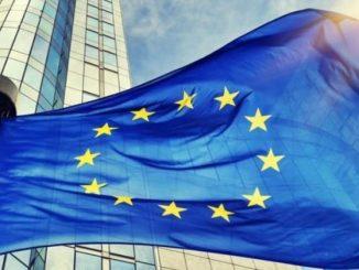 L'occasione per la ripresa economica passa dal Recovery Fund Ue