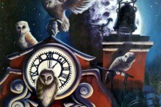 Stria-Scusorgius-Animali-e-Creature-fantastiche