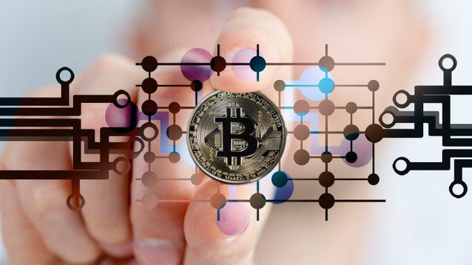 libro bianco dei bitcoin