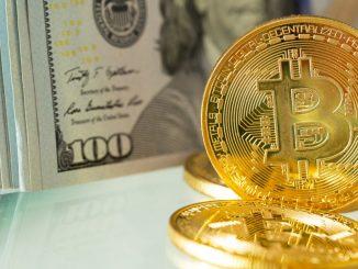 Alla ricerca dei 7 miliardi in bitcoin di Satoshi Nakamoto