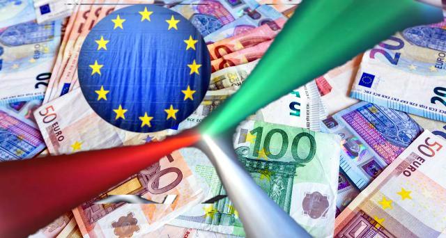 In arrivo mille miliardi di Eurbond per il recovery found