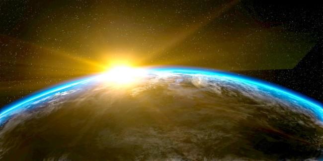 La Nasa ha scoperto un pianeta abitabile simile alla Terra