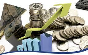 La quarantena crea un'economia di emergenza e debito pubblico
