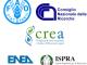 Enti pubblici di ricerca italiani fruibili online su un'unico sito web