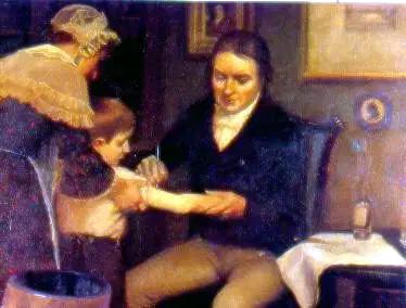 Tanti vaccini per il covid-19 ma ancora nessuna certezza