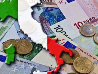 Tremonti, per l'austerità da pandemia fare ricorso al debito pubblico