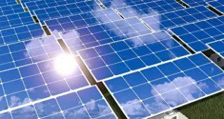 pannelli solari fotovoltaici © Fotolia svitekd