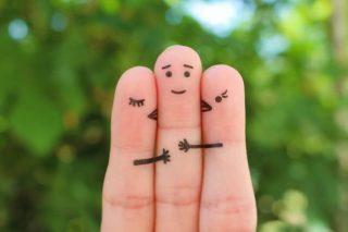 Qual è il vantaggio di avere più mariti (e mogli)? - Focus.it
