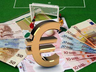 Miliardi di Euro in recovery found per l'emergenza conronavirus