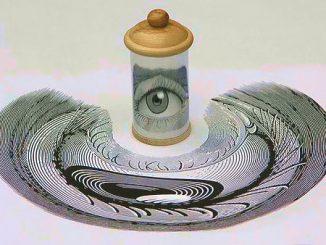 Le conseguenze psicosociali del successo della magia nella società contemporanea
