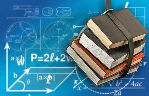 Nuove assunzioni di docenti per le scuole dell'anno 2020