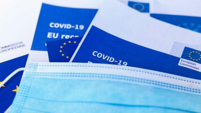 Eurogruppo, che cosa sono gli eurobond di cui si parla da dieci anni e perché i Paesi del Nord Europa sono contrari.