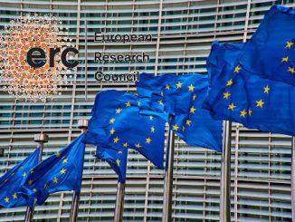 Milioni di euro dall'Europa per il finanziamento della ricerca