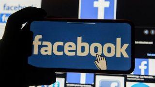 """NewsGuard: """"Ecco le dieci pagine Facebook che diffondono in Italia disinformazione sul coronavirus"""""""
