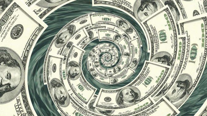 Crisi economica e pandemia, vortice economico per il capitalismo