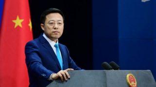 """Fake news, video """"taroccati"""" sugli italiani che applaudono l'inno cinese"""
