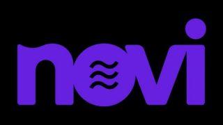 Si chiamerà Novi, permetterà l'invio di denaro con un'app