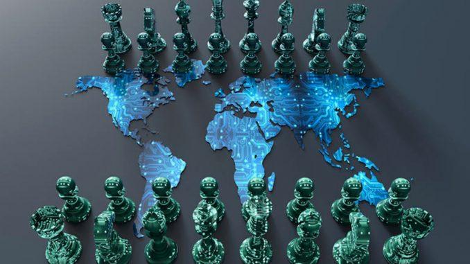 Prove tecniche di guerra nel cyberspazio fra Israele e Iran