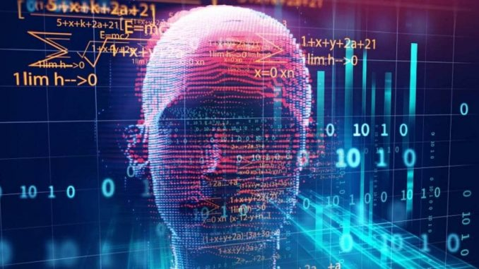 In creazione interfacce uomo-macchina dalla Tesla