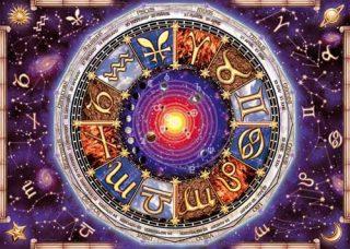 L'astrologia nell'età moderna