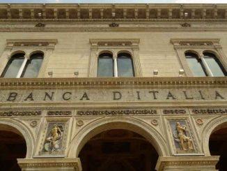 Forte Impatto della pandemia sul debito pubblico Italiano
