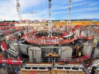 Fusione nucleare, lo stato di fatto ora in Europa
