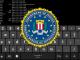 """Cyber criminali pubblicano i """"panni sporchi"""" di Trump"""